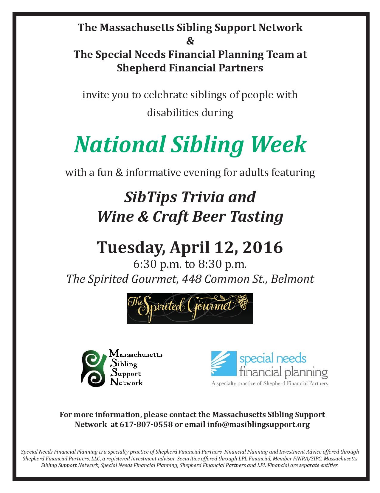 Sibling_Event_Flyer_Finalv2-page-001.jpg