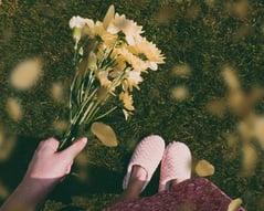 bloom-blossom-feet-2120087