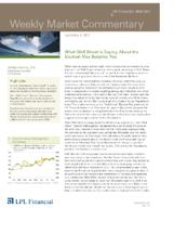 lplgraphics.com ~rss LPL RSS Feeds Publications WMC Weekly Market Commentary 09042012.pdf11 resized 600