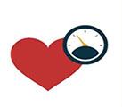 Module: Blood Pressure