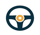 Module: Driving