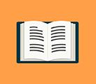 Module: Medical Terminology