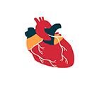 Module: Coronary Artery Disease