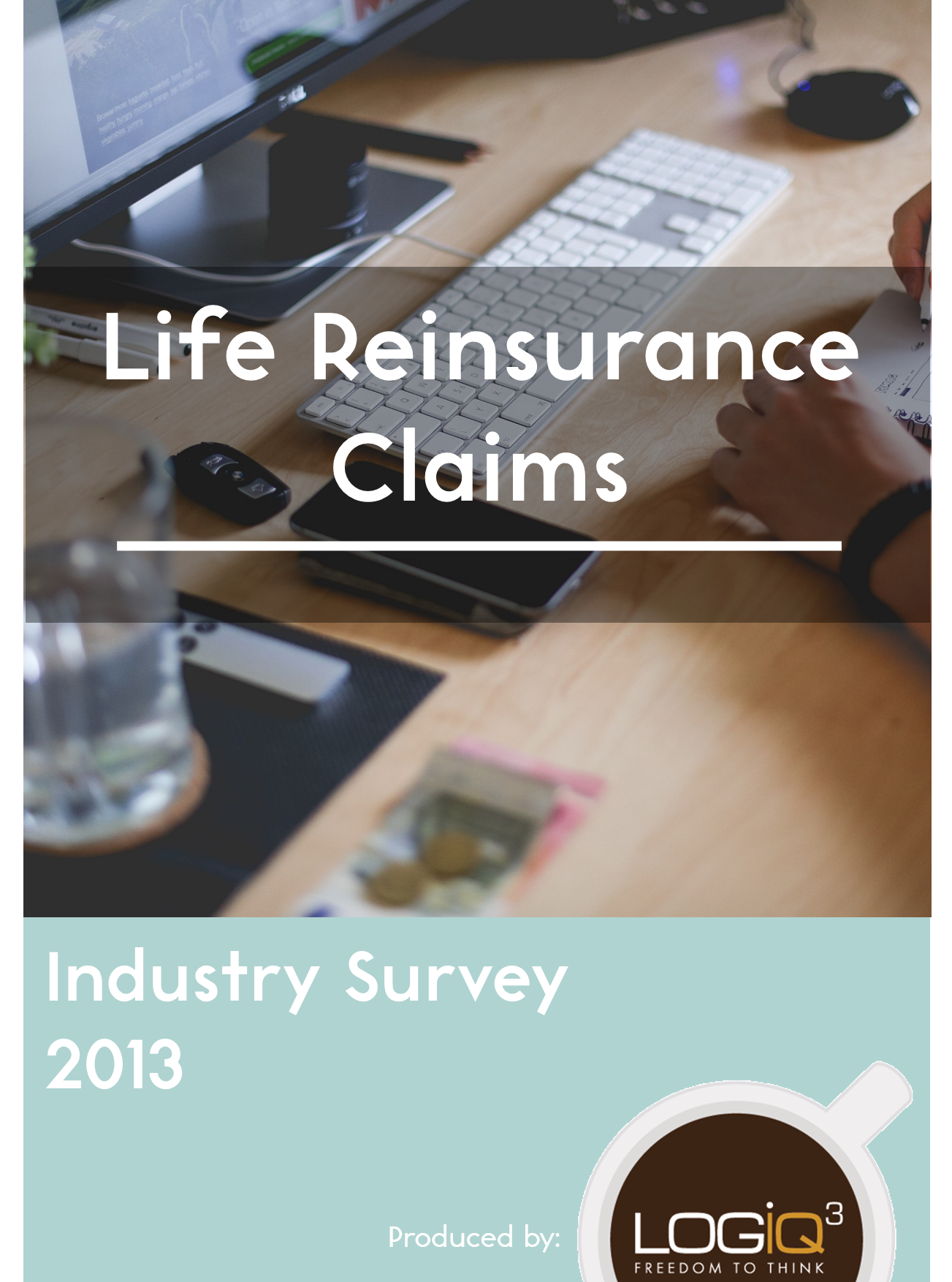 Life-Reinsurance-Claims-Industry-Survey-download.png