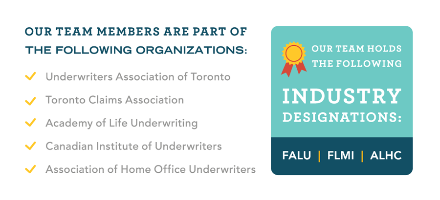 designations-underwriting-logiq3.png