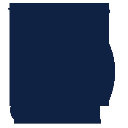icon health insurance coverage trend home design and decor