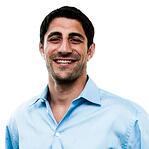 Profile image of Gabe Wahhab