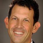 Profile image of Matt Sunshine