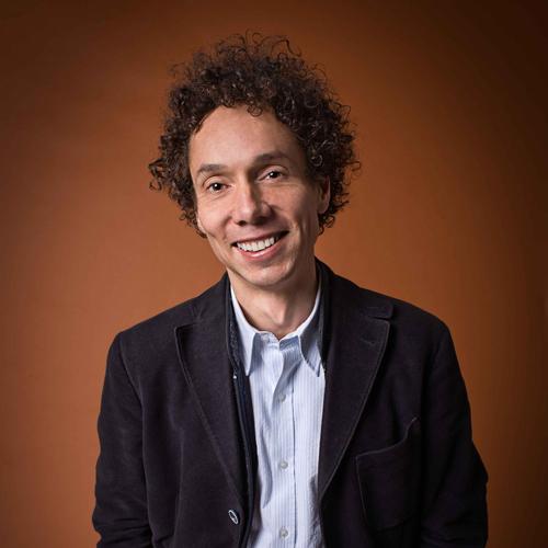 INBOUND 2014 | Malcolm Gladwell