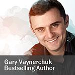 Profile image of Gary Vaynerchuk