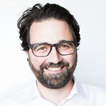 Profile image of Mikkel Svane