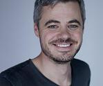 Profile image of Scott Harrison