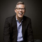 Profile image of Brian Halligan
