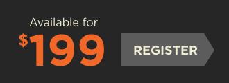 INBOUND 2014 - Register