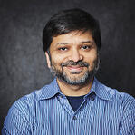 Profile image of Dharmesh Shah