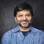 Profile image of Dharmesh Shah