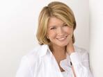 Profile image of Martha Stewart