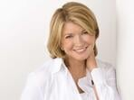 Profile image of Martha Stewart