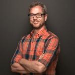 Profile image of Bob Gower