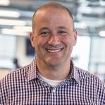 Profile image of Bryan Semple