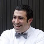 Profile image of Jeremy Goldman