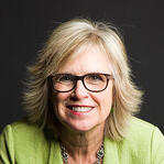 Profile image of Jill Konrath