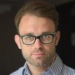 Profile image of Luke Summerfield