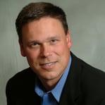 Profile image of Tom Martin