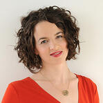 Profile image of Alexandra Samuel