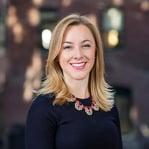 Profile image of Amanda Sibley