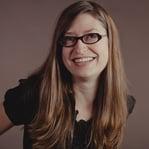 Profile image of Amina Moreau