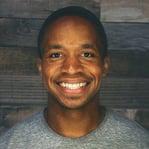 Profile image of Arvell Craig