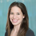 Profile image of Chelsea Hunersen