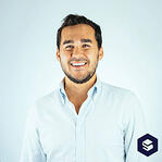 Profile image of Dan Greenberg