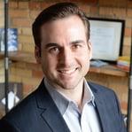 Profile image of Dan Soldner
