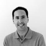 Profile image of David Berkowitz