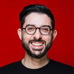 Profile image of David Darmanin
