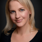 Profile image of Dawn Poulos