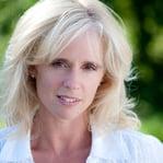 Profile image of Heather Hansen O'Neill
