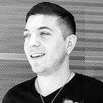 Profile image of Jared Fuller