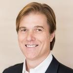 Profile image of Jason Jordan