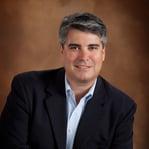 Profile image of Jeff Valentine