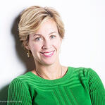 Profile image of Jenifer Kern