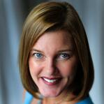 Profile image of Jill Rowley