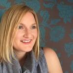 Profile image of Kacy Qua