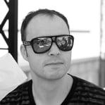 Profile image of Knut Hellan
