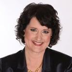 Profile image of Linda Swindling