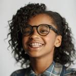 Profile image of Marley Dias