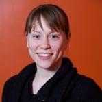 Profile image of Melissa Miller