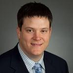 Profile image of Michael Rejmaniak